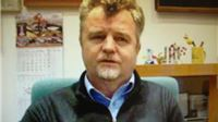 Ivan Špoljarić:HGK omogućava jednostavnije rješavanje problema poduzetnicima