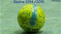 Prijave za Zimski malonogometni turnir Slatina 2014./2015.