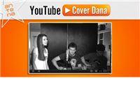 """Radio Antena izabrala Flageoletovu akustičnu verziju Vatrinog """"Tanga"""" za Youtube Cover dana"""