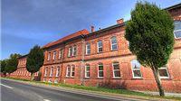 Visokoj školi Virovitica potpora od 96.500 kuna za projekt Studentskog doma