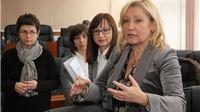 """Prvi projektni sastanak za projekt """"Panonski drvni centar kompetencija"""" koji je vrijedan 45 milijuna kuna"""
