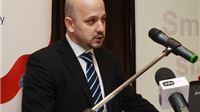 Maras (HDZ) i Marasović (SDP), dva brata uboga
