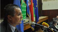 Nezavisni hrvatski seljaci: HBOR opstruira investicije u poljoprivredi