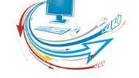 Pravilnik o podnošenju trošarinskih obrazaca i obrazaca posebnih poreza uporabom sustava elektroničke razmjene podataka