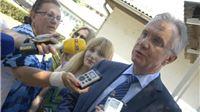 Branitelji od Radmana traže da povuče otkaz novinarki i braniteljici Dubravki Vukoji