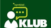 (R)Evolucija poljoprivrede - Agroklub® lansirao društvenu mrežu za poljoprivrednike: KLUB za napredne farmere