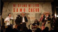 Predstavom Skupština večeras počinju Dani smijeha Kerekesh teatra