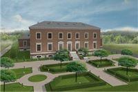 Dvorac  Janković u Cabuni rekonstrukcijom će biti prenamijenjen u hospicij