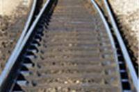 Od 22. prosinca 2014. do 11.siječnja.2015 - 50% popusta na putovanja vlakom