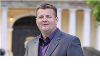 Božićno-novogodišnja čestitka gradonačelnika Ivice Kirina