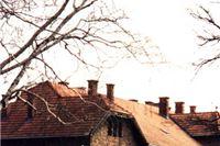 """Natječaj za najbolji esej: """"Auschwitz, 70 godina od oslobođenja"""""""