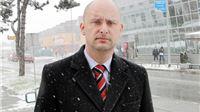Tolušić: Glas za Josipovića glas je za ukidanje Istre kao županije