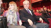 Josipović odgovara Tolušiću: Gospoda iz HDZ-a žele zadržati postojeći sustav sinekura na lokalnoj razini, ali to neće proći