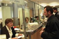 Novi račun za uplate doprinosa i premija zdravstvenog osigiranja