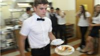 MojPosao lani objavio više od 19.000 oglasa za posao - najtraženiji konobari i programeri