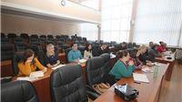Najavljena osnivačka skupština  Mreže za održivi razvoj Hrvatske