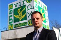 Igor Andrović: Izlagači su pozdravili promjenu termina našeg sajma