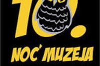 U Noći muzeja: 70 lica Kazališta Virovitica