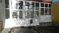 Osnovna škola Suhopolje dočekala novo polugodište u toplijem i ljepšem izdanju