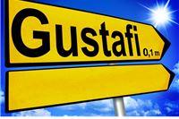Gustafi: Na žalost, popušili smo Viroviticu!