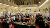 HGK – Županijska komora Virovitica na 22. gospodarskoj izložbi hrane, pića i ugostiteljske opreme «Histria 2015»