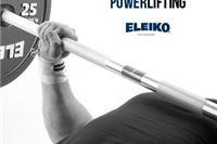 """Švedski proizvođač utega i dizačke opreme """"ELEIKO"""" donirao opremu Hrvatskom powerlifting savezu"""