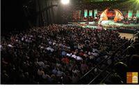 Novo ruho 23. izdanja glazbenog festivala u Pitomači