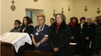 U Općoj bilnici Virovitica obilježen Svjetski dan bolesnika
