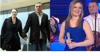 Ministar Jakovina triput zbrinjavao pjevačicu, supruginu kumu