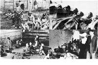 Bolesno iskapanje povijesti