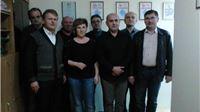 Udruženje obrtnika Virovtica: Zdravku Šariću povjeren 3. mandat predsjednika