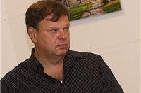 Boris Kozjak budući ustavni sudac?