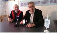Siniša Prpić zatražio ostavku premijera Milanovića: Za Linića rekao da ima nečiste ruke, a pokazalo se da nije trgovao utjecajem