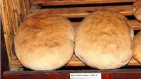 Pekara Flog: Domaći kruh – dostava do vaših vrata