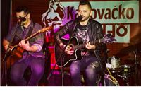 Karlovačko najavilo veliki koncert Vatre u Maloj dvorani Doma sportova