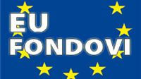 Naučite kako iskoristiti natječaje EU fondova