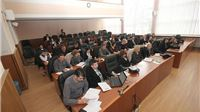 Osnovana Mreža za održivi razvoj Republike Hrvatske u Virovitici
