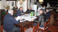 Veliko zanimanje za 23. glazbeni festival u Pitomači