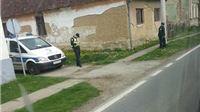 STOP nezakonitim policijskim sačekušama – šaljite nam fotografije policijskih punktova