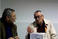 Zvonimir Majdak: Samo jako muško može priznati da je slabo