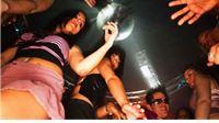 Stop Making Sense natječaj za DJ-eve