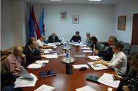 Strukovna grupa graditeljstva HGK-Županijske komore Virovitica - Zakonom o javnoj nabavi traži se najpovoljniji izvođač radova a ne jamči kvaliteta