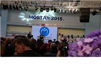 18. Međunarodni sajam gospodarstva u Mostaru - kontinuitet dobrih odnosa