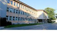 Novo radno vrijeme Upravnog odjela za prostorno uređenje, graditeljstvo, komunalne poslove i zaštitu okoliša