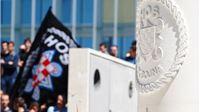 Ako SDP-u ne smeta ustaški spomenik u Splitu, stranka je izgubila smisao postojanja