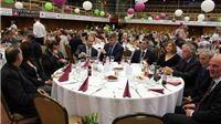Prva Hrvatska državna kobasijada u Pečuhu