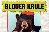 Bloger Krule u četvrtak u Boom-u