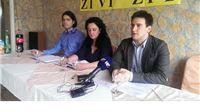 Sud kaznio Marijanu Fel sa 75 tisuća kuna