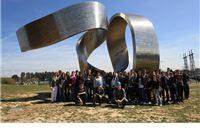 Učenici gimnazije Petra Preradovića posjetili CERN