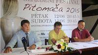Predstavljen program 23. glazbenog festivala u Pitomači
